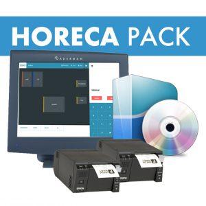 horeca_pack