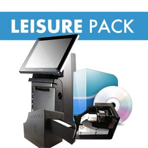 leisure_pack