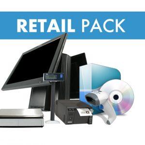 retail_pack