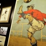 Sportimonium meer dan een museum over sport clixx software voor musea