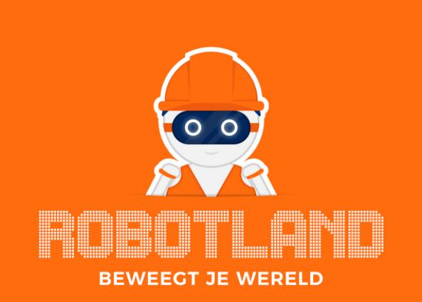 Robotland Essen